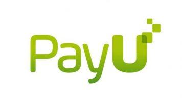 PAYU-Logo